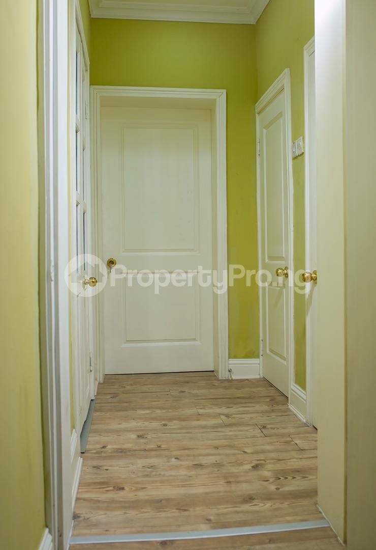 2 bedroom Self Contain Flat / Apartment for sale Alaka Estate LSDPC  Alaka Estate Surulere Lagos - 8