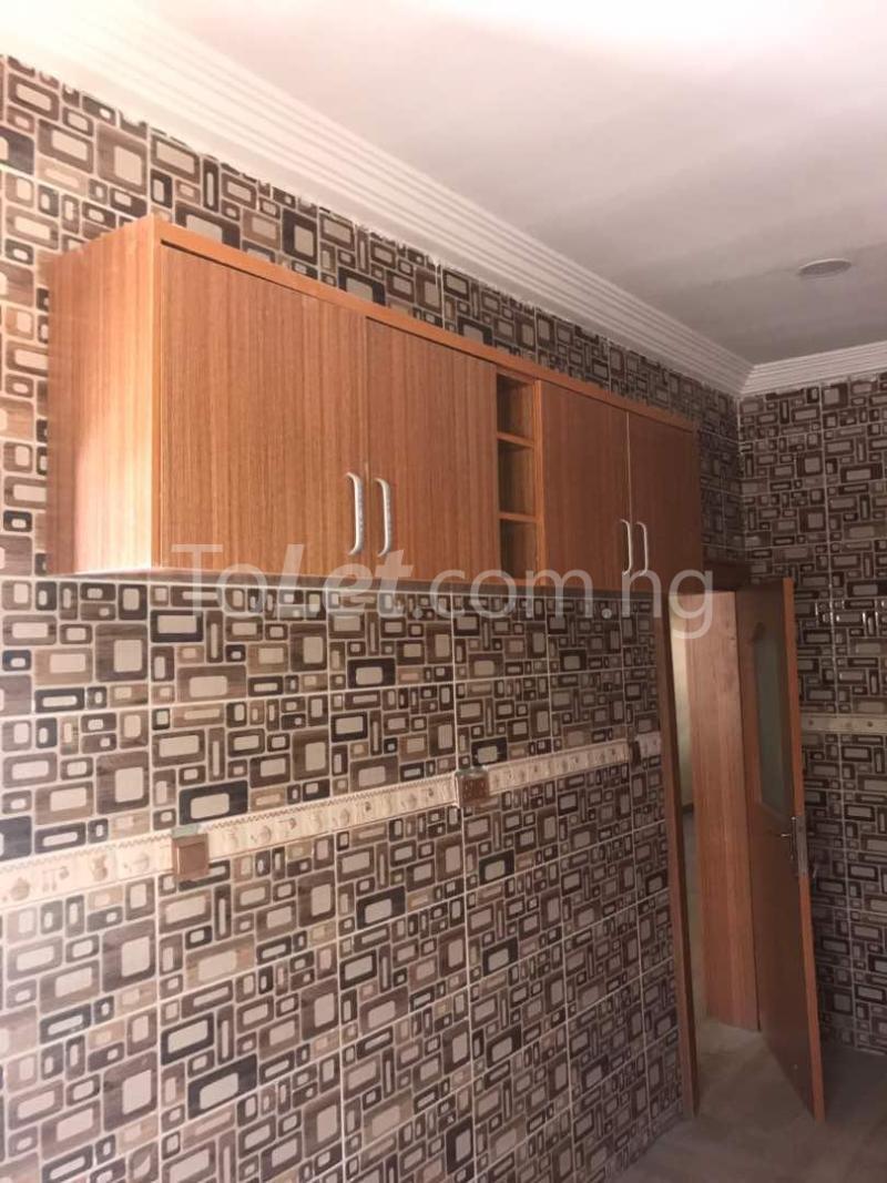3 bedroom Flat / Apartment for sale By Banex Bridge near Regency International School Mabushi Abuja - 11