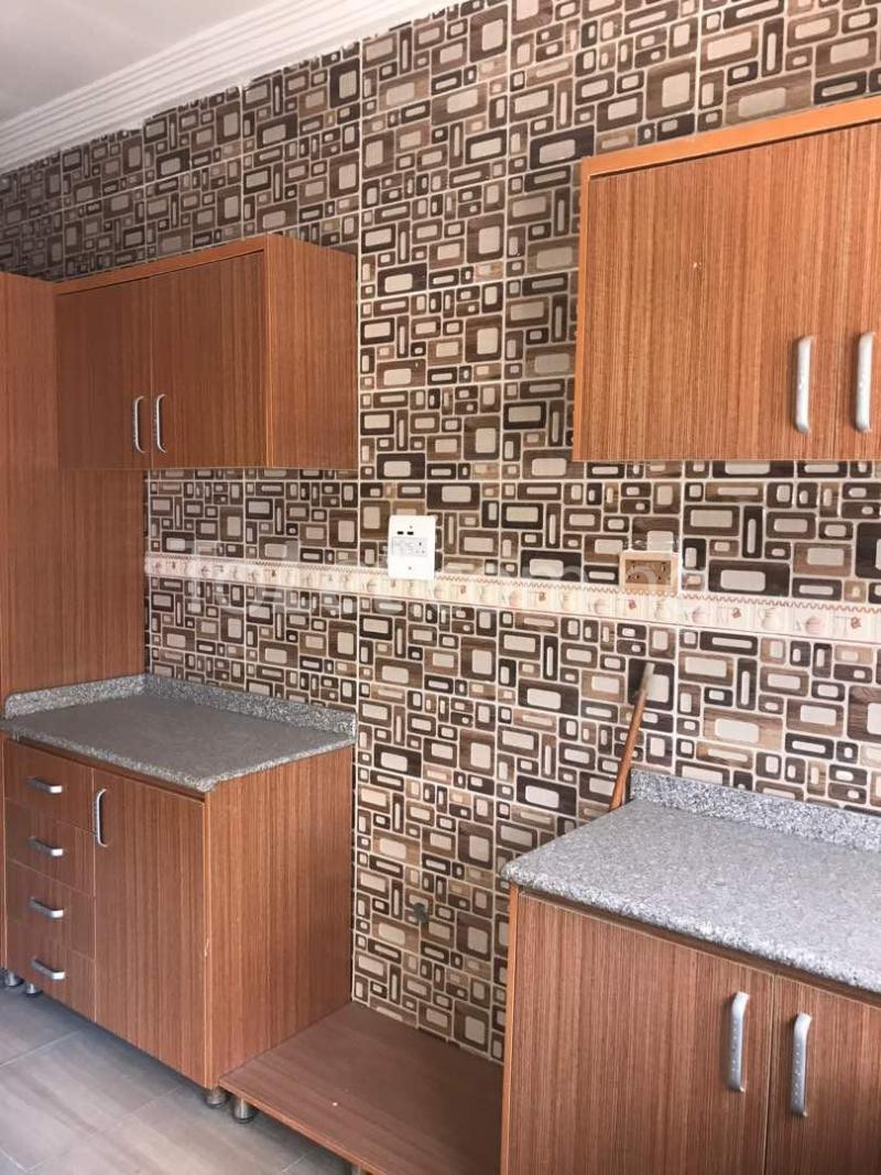 3 bedroom Flat / Apartment for sale By Banex Bridge near Regency International School Mabushi Abuja - 12