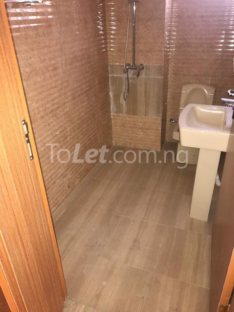 3 bedroom Flat / Apartment for sale By Banex Bridge near Regency International School Mabushi Abuja - 5
