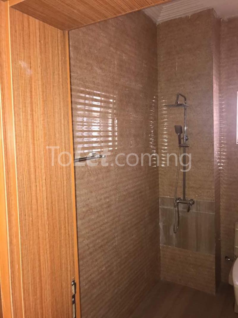 3 bedroom Flat / Apartment for sale By Banex Bridge near Regency International School Mabushi Abuja - 7