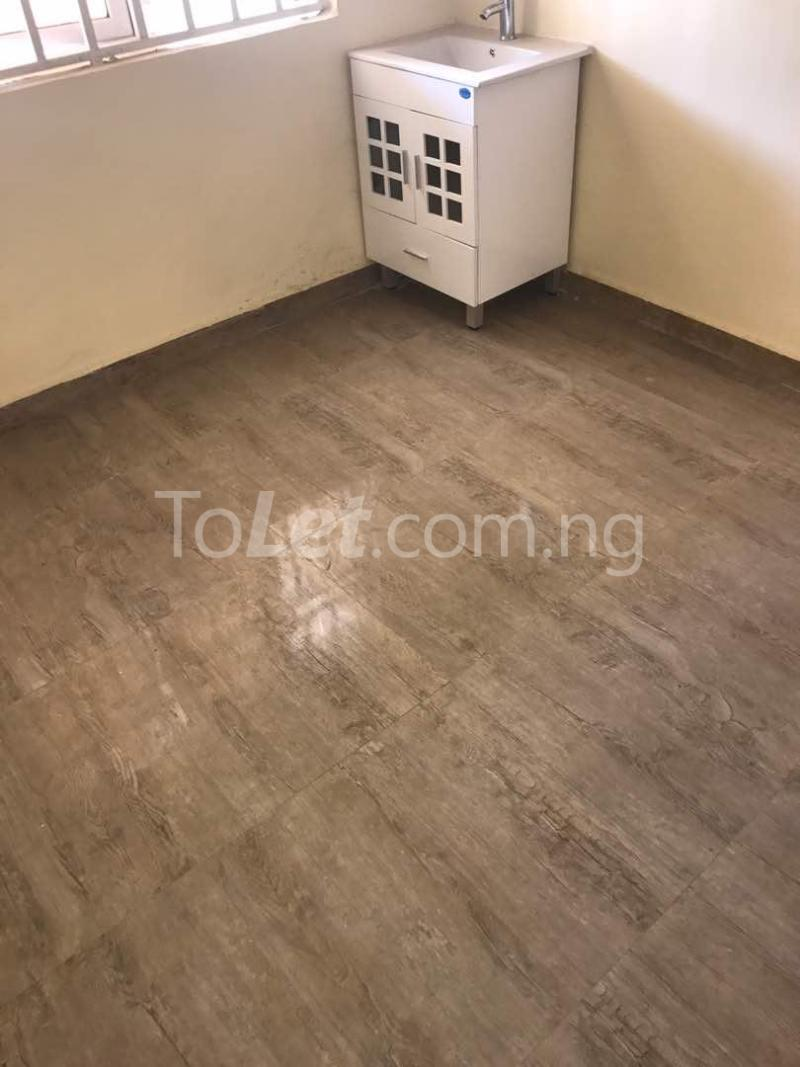 3 bedroom Flat / Apartment for sale By Banex Bridge near Regency International School Mabushi Abuja - 8