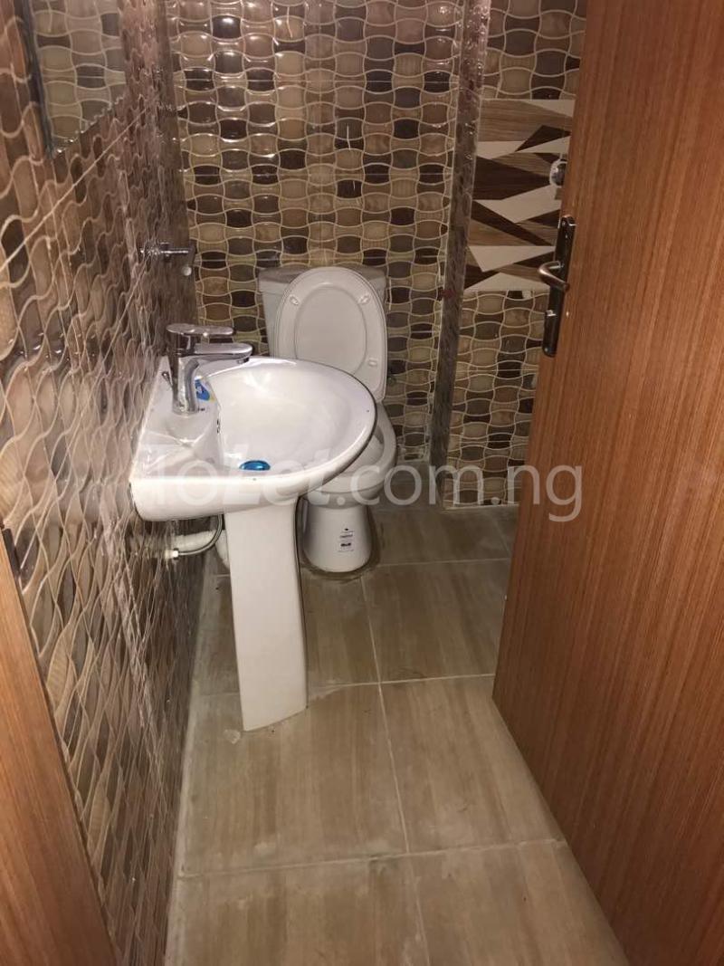 3 bedroom Flat / Apartment for sale By Banex Bridge near Regency International School Mabushi Abuja - 9