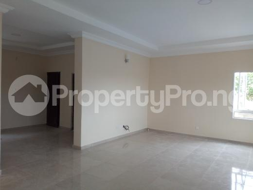 4 bedroom Detached House for rent mayfair garden estate Ibeju-Lekki Lagos - 16