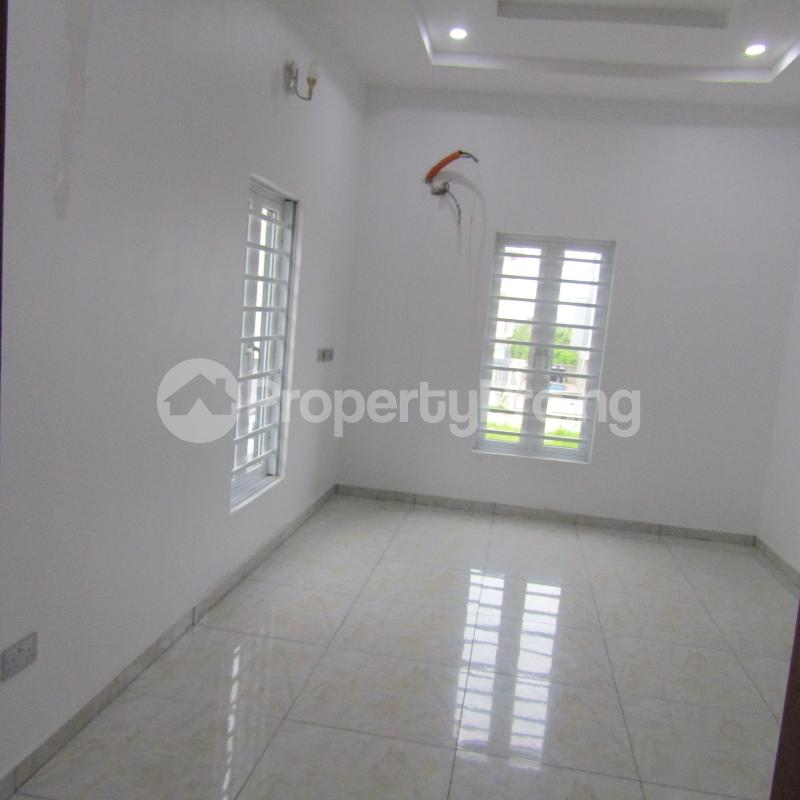 5 bedroom Detached Duplex House for sale Lekky County Homes Lekki Lagos - 48