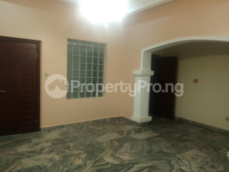5 bedroom Detached Duplex House for sale Guzape Guzape Abuja - 7