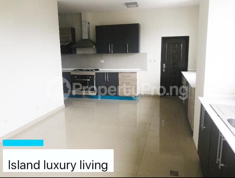 3 bedroom Flat / Apartment for sale Eko Atlantic Victoria Island Lagos - 0