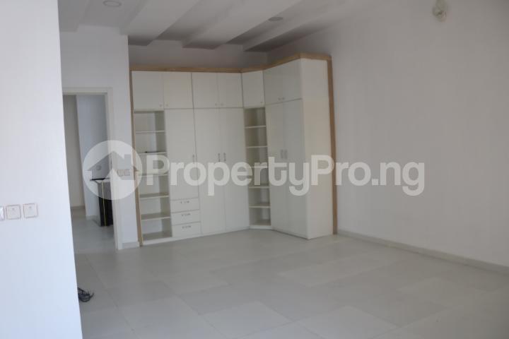 4 bedroom Semi Detached Duplex House for sale Osapa london Lekki Lagos - 30
