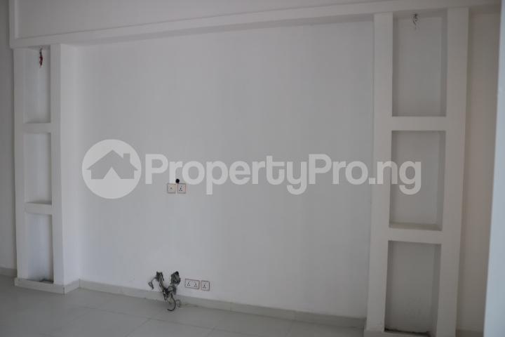 4 bedroom Semi Detached Duplex House for sale Osapa london Lekki Lagos - 10