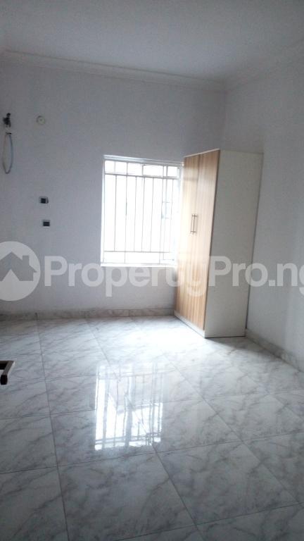 2 bedroom Block of Flat for rent Ocean Palm Estate Olokonla Ajah Lagos - 5
