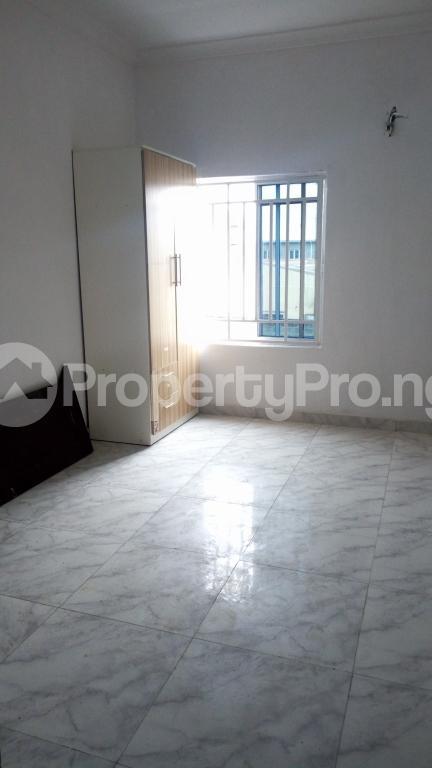 2 bedroom Block of Flat for rent Ocean Palm Estate Olokonla Ajah Lagos - 2
