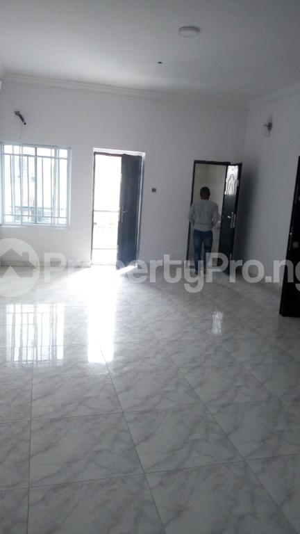 2 bedroom Block of Flat for rent Ocean Palm Estate Olokonla Ajah Lagos - 6