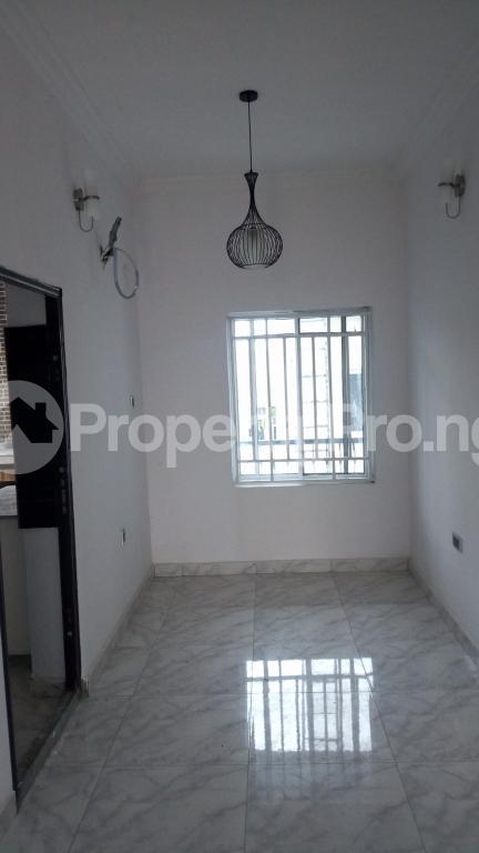 2 bedroom Block of Flat for rent Ocean Palm Estate Olokonla Ajah Lagos - 7