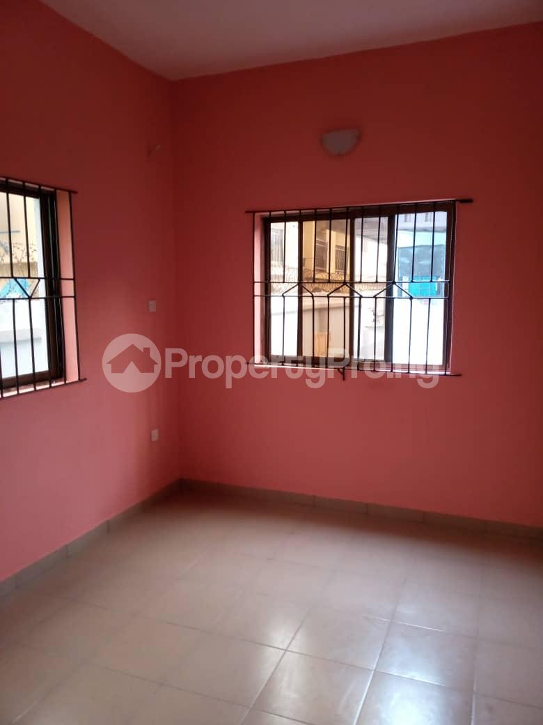 3 bedroom Studio Apartment Flat / Apartment for rent Egbeda Isheri Egbe/Idimu Lagos - 2