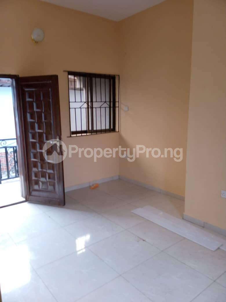 3 bedroom Studio Apartment Flat / Apartment for rent Egbeda Isheri Egbe/Idimu Lagos - 3