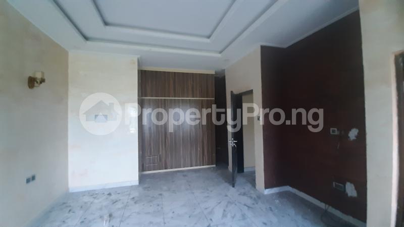 Detached Duplex for sale Naf Harmony Estate, G.u. Ake Road Port Harcourt Rivers - 15