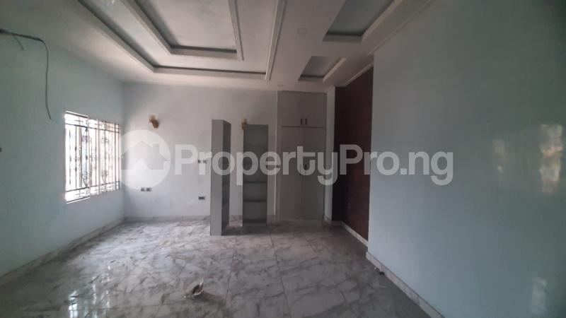 Detached Duplex for sale Naf Harmony Estate, G.u. Ake Road Port Harcourt Rivers - 23