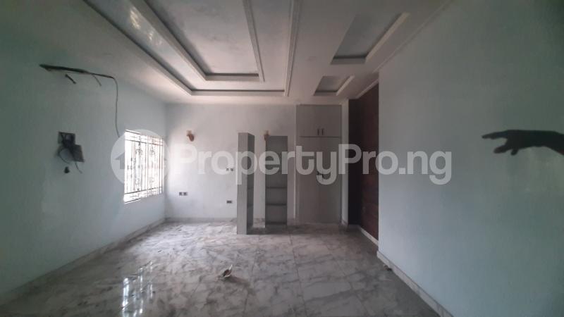 Detached Duplex for sale Naf Harmony Estate, G.u. Ake Road Port Harcourt Rivers - 22