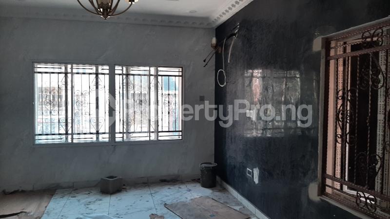 Detached Duplex for sale Naf Harmony Estate, G.u. Ake Road Port Harcourt Rivers - 10