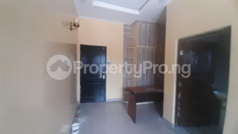 Detached Duplex for sale Naf Harmony Estate, G.u. Ake Road Port Harcourt Rivers - 24