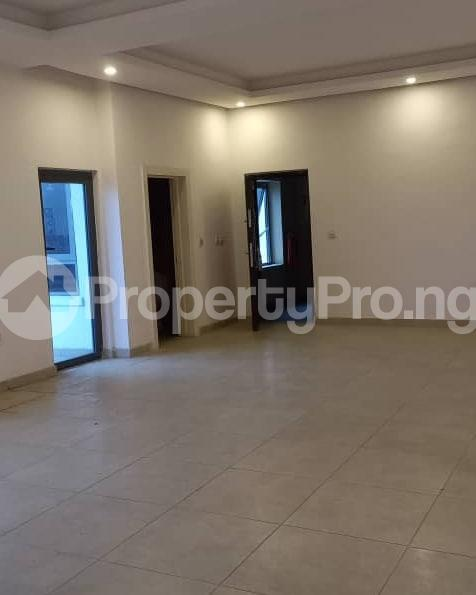 3 bedroom Flat / Apartment for sale Awuse Estate Opebi Ikeja Lagos - 1