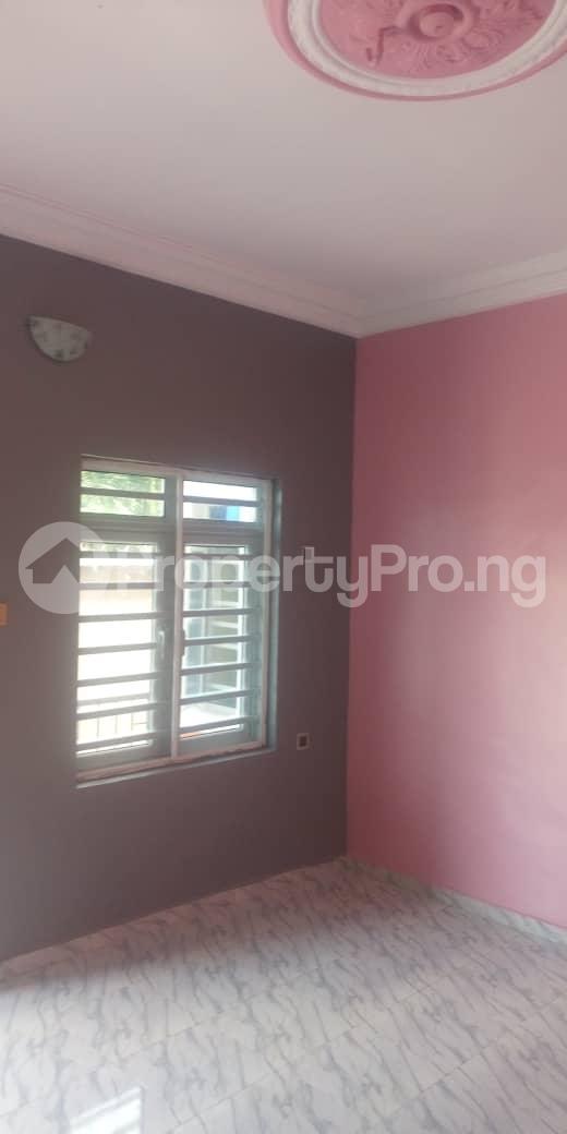 4 bedroom Semi Detached Duplex House for sale Victory Estate, Ajah.. Ajiran Ajah Lagos - 3