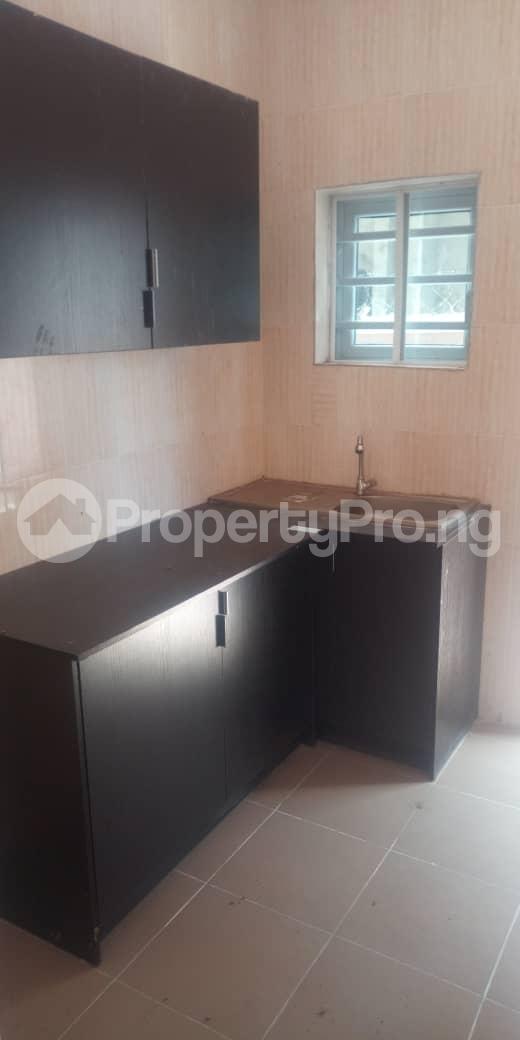 4 bedroom Semi Detached Duplex House for sale Victory Estate, Ajah.. Ajiran Ajah Lagos - 6