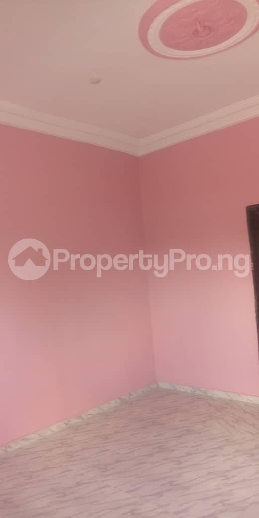 4 bedroom Semi Detached Duplex House for sale Victory Estate, Ajah.. Ajiran Ajah Lagos - 1