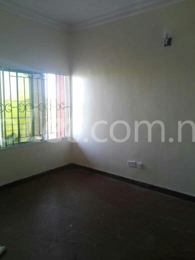 1 bedroom mini flat  Flat / Apartment for rent Paradise Estate chevron Lekki Lagos - 4