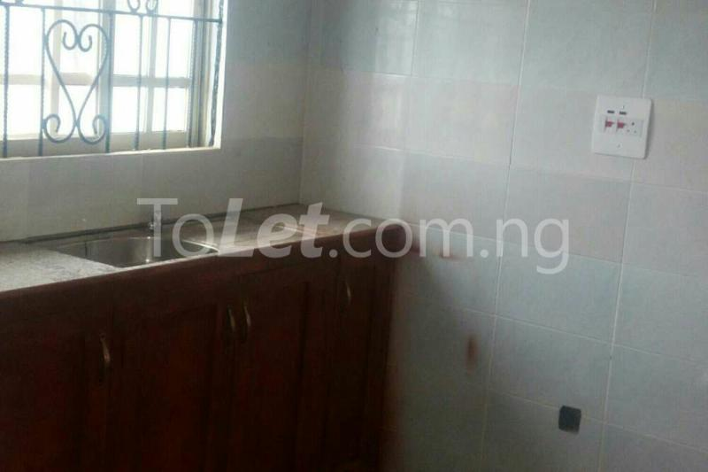 1 bedroom Flat / Apartment for rent   Ajao Estate Isolo Lagos - 3
