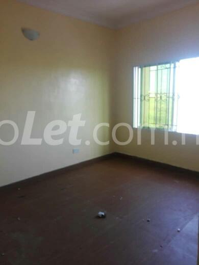 1 bedroom mini flat  Flat / Apartment for rent Paradise Estate chevron Lekki Lagos - 0