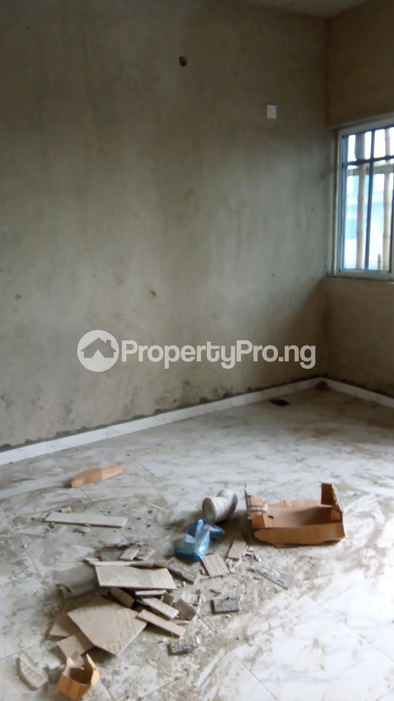 1 bedroom mini flat  Mini flat Flat / Apartment for rent Alara  Sabo Yaba Lagos - 4