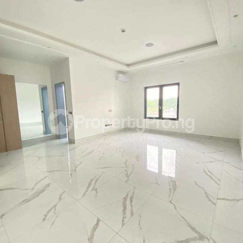 4 bedroom Massionette for sale Old Ikoyi Ikoyi Lagos - 4