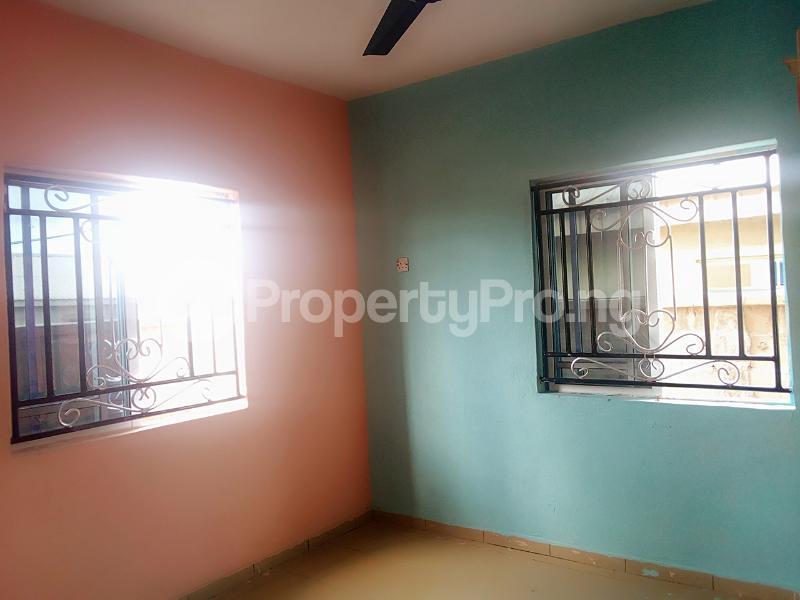 1 bedroom mini flat  Mini flat Flat / Apartment for rent Iyana era / Iyanera, Ijanikin, Iyana isashi, Agbara Okokomaiko Ojo Lagos - 7