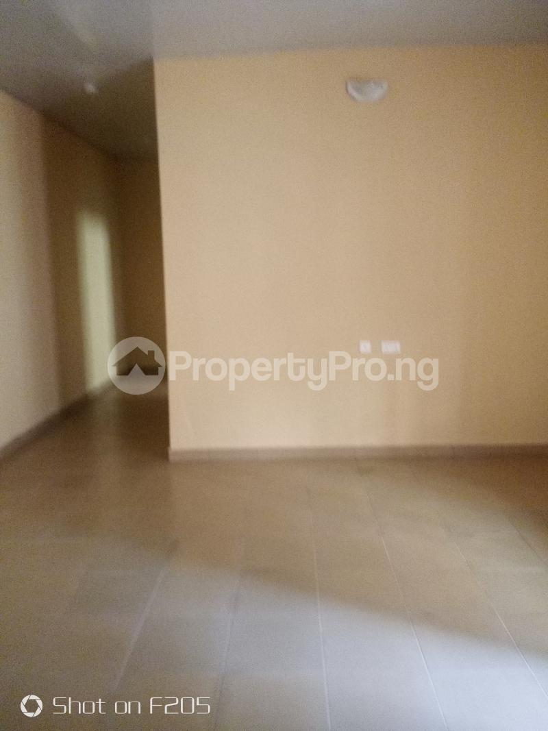 1 bedroom mini flat  Flat / Apartment for rent Star time estate Amuwo Odofin Lagos - 0