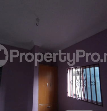 1 bedroom Self Contain for rent Ozuoba, Akpor Grammar School Port Harcourt Rivers - 1