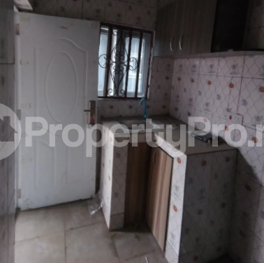 1 bedroom Self Contain for rent Ozuoba, Akpor Grammar School Port Harcourt Rivers - 2