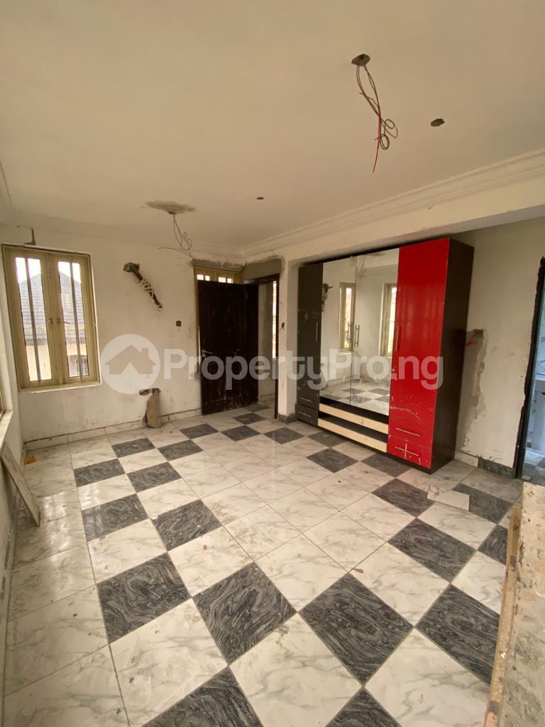 1 bedroom mini flat  Flat / Apartment for sale Osapa london Lekki Lagos - 2