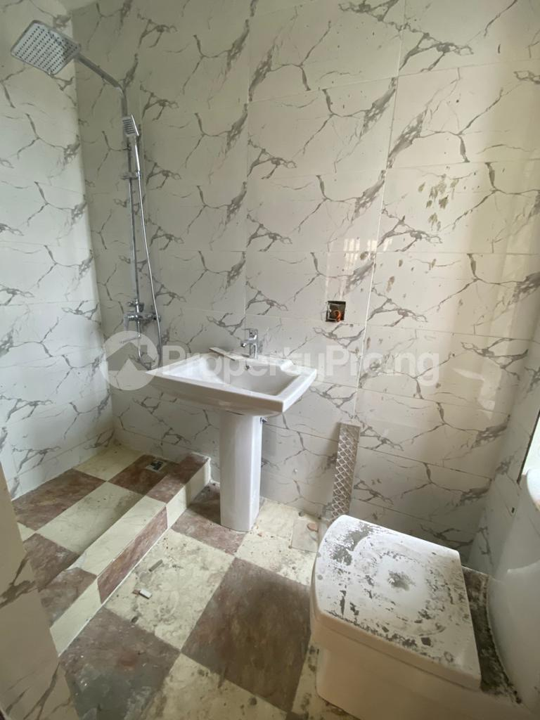 1 bedroom mini flat  Flat / Apartment for sale Osapa london Lekki Lagos - 3