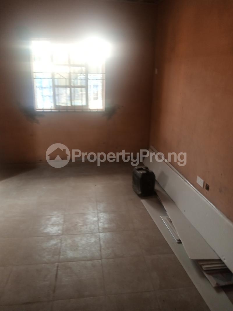 1 bedroom mini flat  Blocks of Flats House for rent .. Ogudu GRA Ogudu Lagos - 0