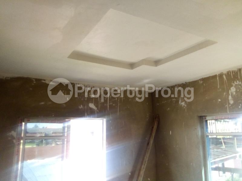 1 bedroom mini flat  Mini flat Flat / Apartment for rent Abule-Ijesha Yaba Lagos - 2