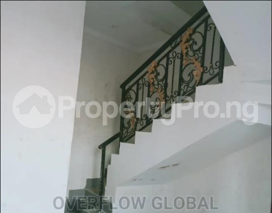 1 bedroom mini flat  Detached Duplex House for rent Ugbor close to Morzi Hotel Oredo Edo - 2