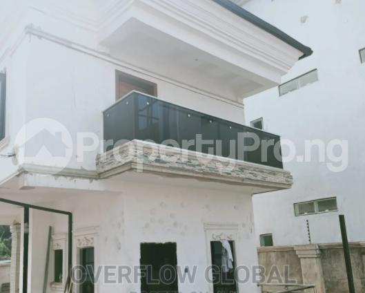 1 bedroom mini flat  Detached Duplex House for rent Ugbor close to Morzi Hotel Oredo Edo - 0