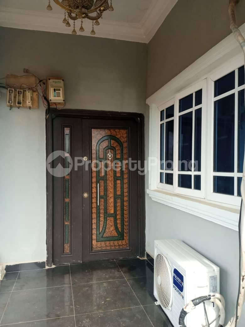 3 bedroom Detached Bungalow for sale Ebo Gra Oredo Edo - 3