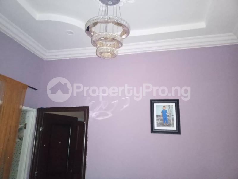 3 bedroom Detached Bungalow for sale Ebo Gra Oredo Edo - 0