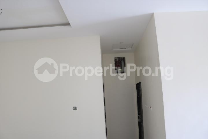 4 bedroom Semi Detached Duplex House for sale Lekki Palm City Ajah Lagos - 46