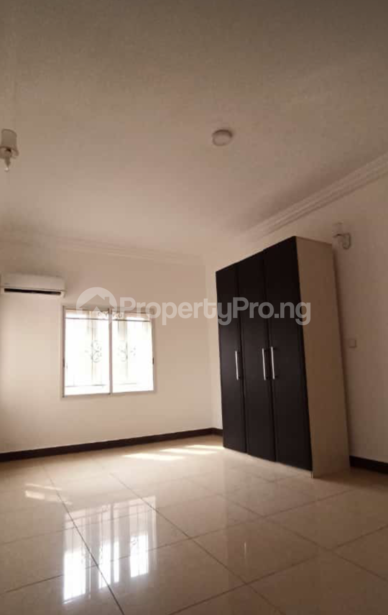 3 bedroom House for rent Ikota Lekki Lagos - 13