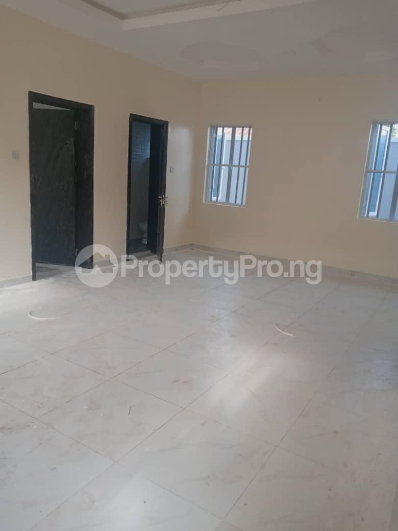 1 bedroom mini flat  Blocks of Flats House for rent Ilaje Ajah Lagos - 1