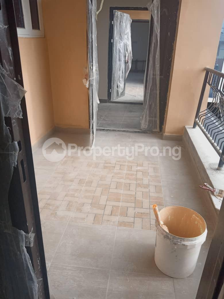 1 bedroom mini flat  Blocks of Flats House for rent Ilaje Ajah Lagos - 0