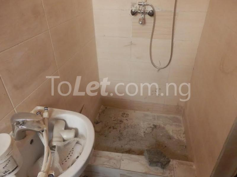 3 bedroom Flat / Apartment for rent Olive Park Estate, Sangotedo Sangotedo Ajah Lagos - 11